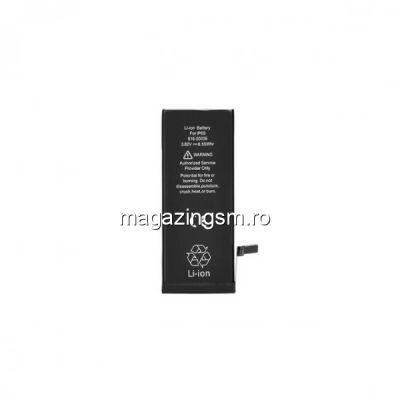 Acumulator iPhone 6s OEM