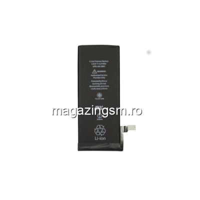 Baterie iPhone 7 1960mAh Originala