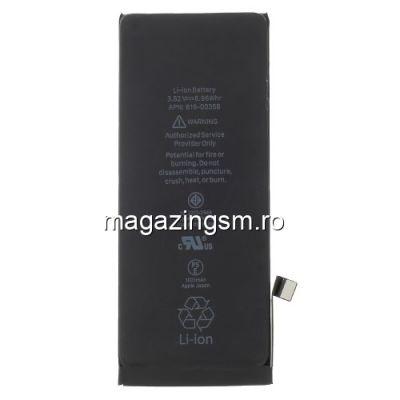 Acumulator iPhone 8 OEM