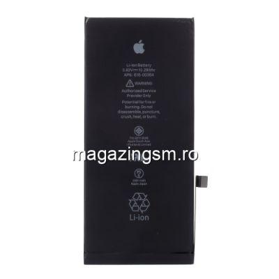 Acumulator iPhone 8 Plus