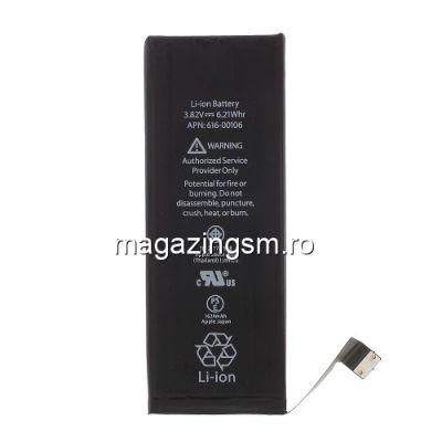Acumulator iPhone SE 1624 mAh Original