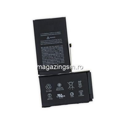 Acumulator iPhone XS Max OEM