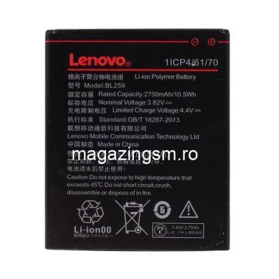 Acumulator Lenovo Lemon 3 BL259 OEM