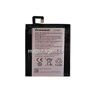 Acumulator Lenovo Vibe S1 BL250 Original
