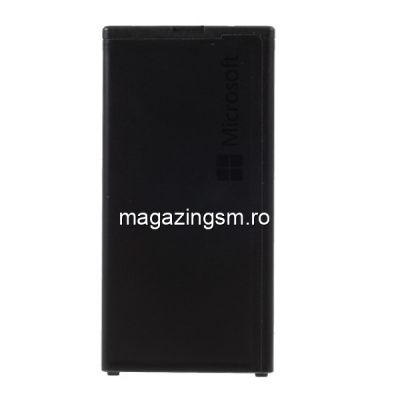 Acumulator Microsoft Lumia 640 BV-T5C