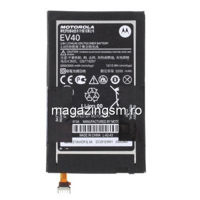 Acumulator Motorola Droid Razr Maxx HD XT921 EV40 Original