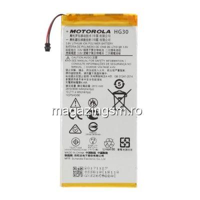 Baterie Motorola Moto G5s Plus Originala