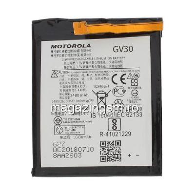 Acumulator Motorola Moto Z GV30 Original