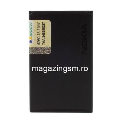 Acumulator Nokia BL-4UL