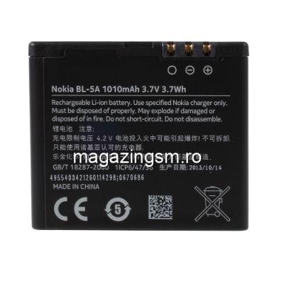 Baterie Nokia BL-5A