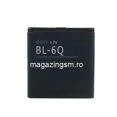 Acumulator Nokia Bl-6Q Original SWAP