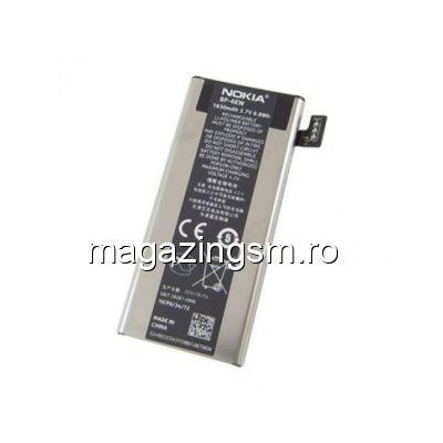 Acumulator Nokia BP-6EW Original Swap