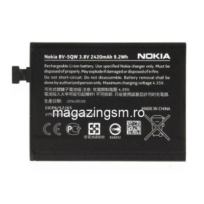 Acumulator Nokia Lumia 930 BU-5QW Swap