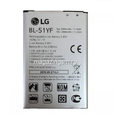 Acumulator Original LG Optimus G4