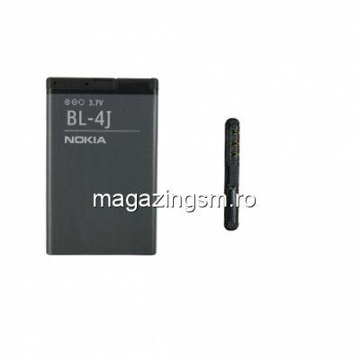 Acumulator Original Nokia BL-4J SWAP