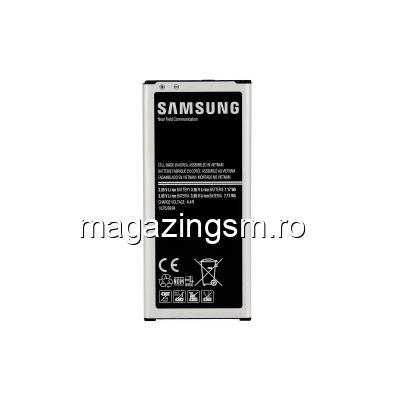 Acumulator Samsung Galaxy Alpha SM-G850F Original
