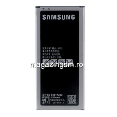 Acumulator Samsung EB-BJ510CBE