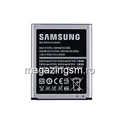 Acumulator Samsung I9301I Galaxy S3 Neo Original