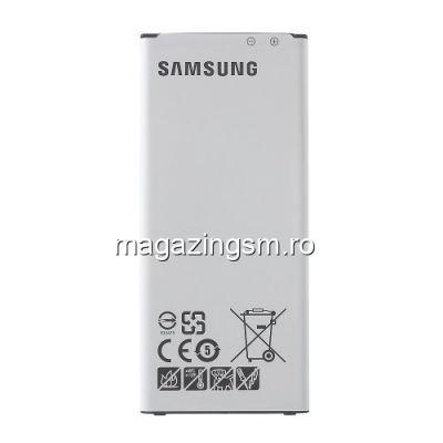 Acumulator Samsung Galaxy A3 A310 EB-BA310ABE