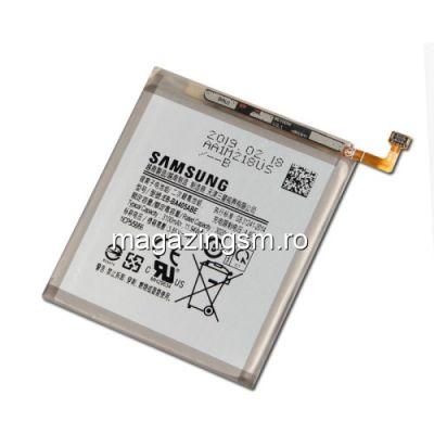 Acumulator Samsung Galaxy A40 A405 EB-BA405ABE