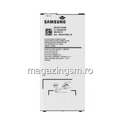 Acumulator Samsung Galaxy A7 2016 EB-BA710ABE Original