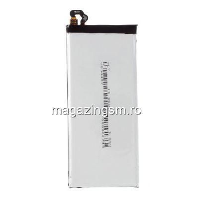 Acumulator Samsung Galaxy A7 SM-A720F EB-BA720ABE