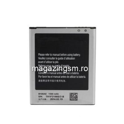 Acumulator Samsung Galaxy Ace 3 S7270 S7272 GT-S7898 B100AE