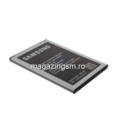 Acumulator Samsung Galaxy Ace 4 G357FZ EB-BG357BBE
