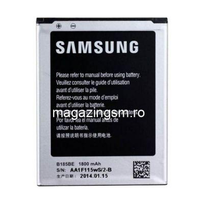Acumulator Samsung Galaxy ATIV S EB-L1M1NLU Swap