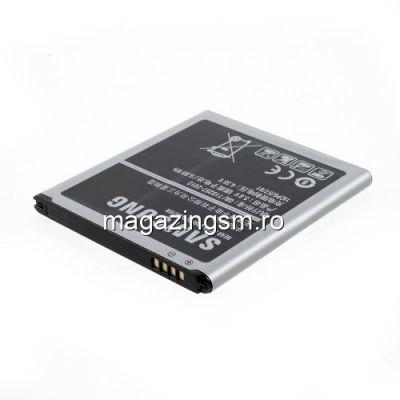 Acumulator Samsung Galaxy J3 J320F