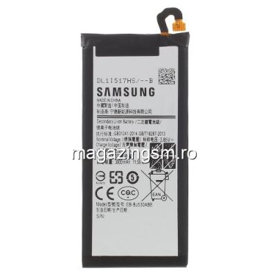 Acumulator Samsung Galaxy J5 J530 /J7 Pro EB-BH530ABE