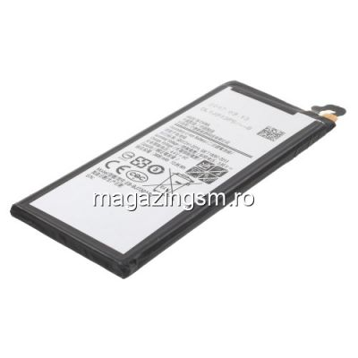 Acumulator Samsung Galaxy J7 J730 EB-BJ730ABE