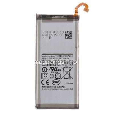 Acumulator Samsung Galaxy J8 J810 2018