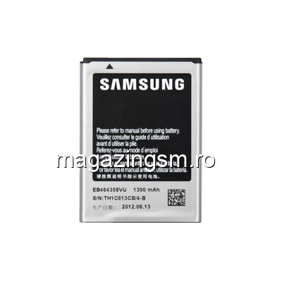 Acumulator Samsung Galaxy Young S6310 Original