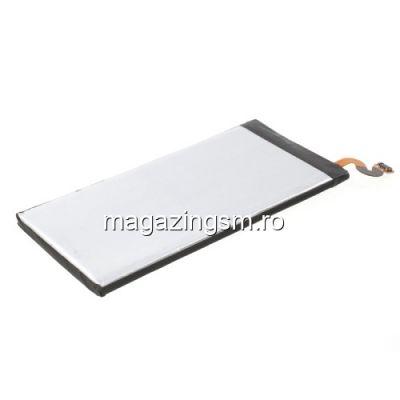 Acumulator Samsung Galaxy Note 8 SM N950 EB-BN950ABE