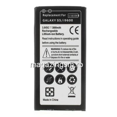 Acumulator Samsung Galaxy S5 G900