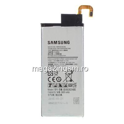 Acumulator Samsung Galaxy S6 Edge G925 EB-BG925ABE