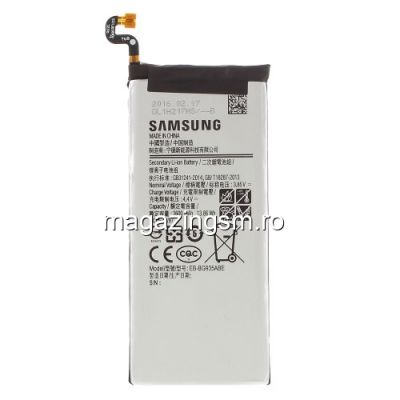 Acumulator Samsung Galaxy S7 Edge G935 EB-BG935ABE Original SWAP