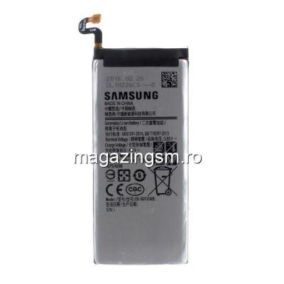 Acumulator Samsung Galaxy S7 G930 EB-BG930ABE Original SWAP