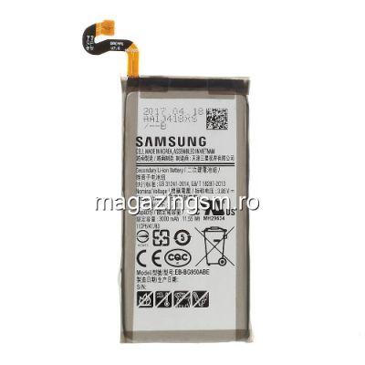 Acumulator Samsung Galaxy S8 SM-G950 EB-BG950ABE