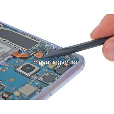 Acumulator Samsung Galaxy S8 Plus SM G955 EB-BG955ABE  Original SWAP