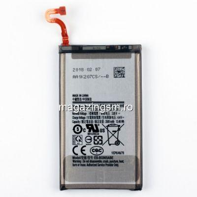Acumulator Samsung Galaxy S9 Plus G965F S9+ EB-BG965ABE Original SWAP