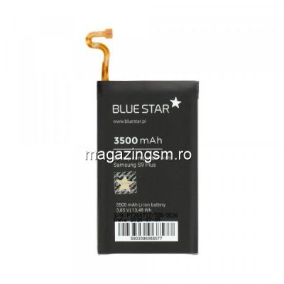 Acumulator Samsung Galaxy S9 Plus G966 EB-BG965ABE