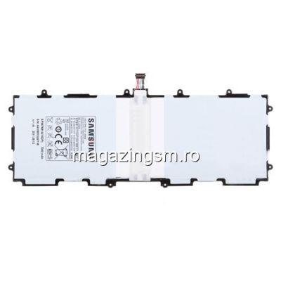Acumulator Samsung Galaxy Tab 2 10 OEM