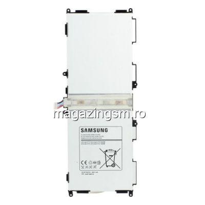 Acumulator Samsung Galaxy Tab 3 10,1 P5200
