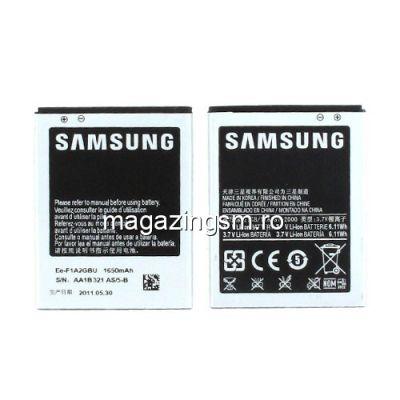 Acumulator Samsung EB-F1A2GBU 1650mAh