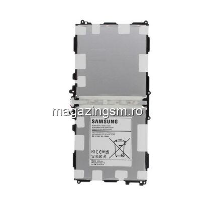 Acumulator Samsung Galaxy Note 10,1 SM-P600 P601 P605
