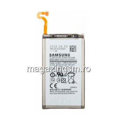 Acumulator Samsung Galaxy S9 G960 EB-BG960ABE OEM