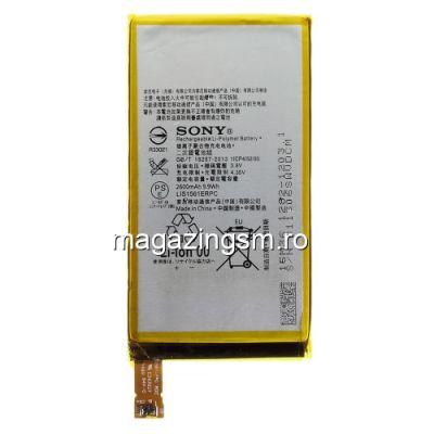 Acumulator Sony LIS1561ERPC Xperia Z3 Compact D5803 D5833 M55w Original SWAP