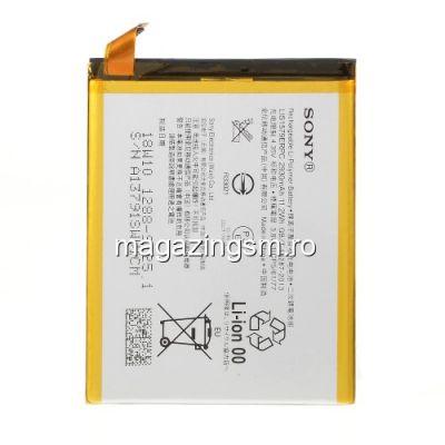 Acumulator Sony Xperia C5 Ultra E5553 E5506 LIS1579ERPC OEM
